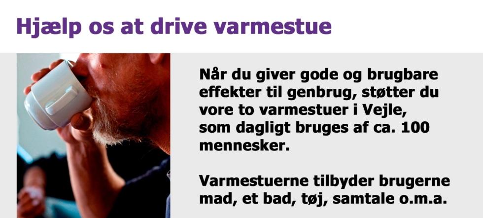 2_dias_varmestue_redigeret_980