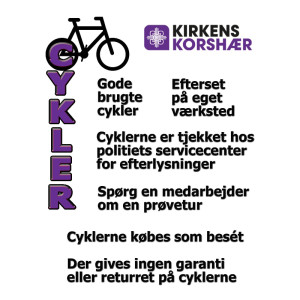 Cykler4_800
