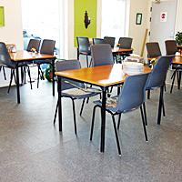 centercafe_3